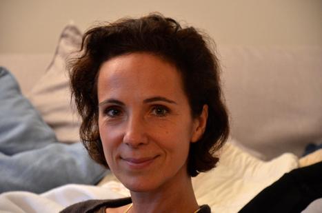 Le monde du webdoc décrypté par Sandra Gaudenzi | Visioni digitali & Formazione | Scoop.it