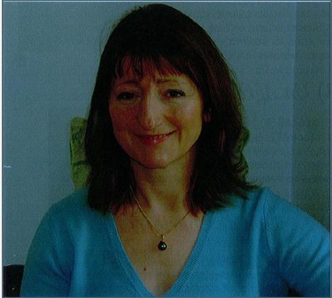 [INP-ENSAT] Caroline Desgranges : un parcours enrichissant | ENSAT | Scoop.it