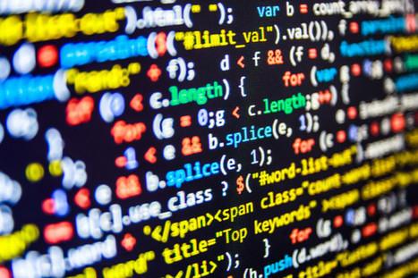 Métiers du web : quels sont les métiers les plus demandés ? | Formations | Scoop.it