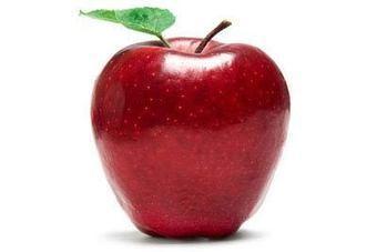 EWG's Shopper's Guide to Pesticides in Produce   AmerikSanté : Santé et Automédication aux US pour les Francophones   Scoop.it