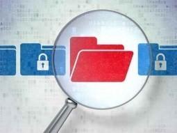 Focus : Le fichier des incidents de remboursement de crédits (FICP) | In&Fi Crédits | Le surendettement des ménages | Scoop.it