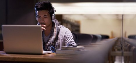 11 Useful Online Classes Every Professional Should Take | Mathematics learning | Scoop.it