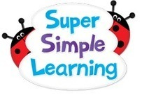 Phonics Games for Kids | Intresting website for pupils 6-7 | Scoop.it