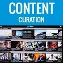 11 great Content Curation Tools to help you grow your Business Online | Daily Magazine | Scoop.it