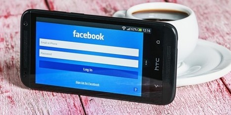 5 Ways to Run Effective Facebook Ads at Different Stages | How to Market One's Business via Digital Media | Scoop.it