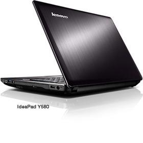 Lenovo IdeaPad Y580 59359510 Review | Laptop Reviews | Scoop.it