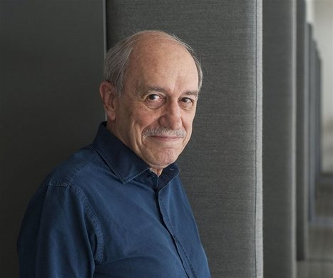 """Néstor García Clanclini: """"La producción concentrada conspira contra los ejercicios de libertad""""   Educommunication   Scoop.it"""