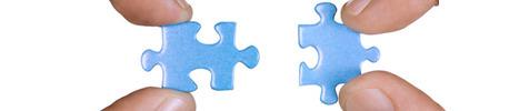 Quels liens entre Social Marketing et Web Marketing ? | internet | 2.0 | nouvelles technologies | Scoop.it