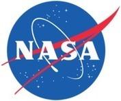 1000 technologies logicielles de la NASA publiées en #opensource | Ressources éducatives libres (OCW, OEC et REL) | Scoop.it