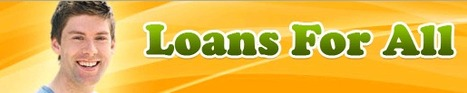 No Credit Check Loans- Obtain the quick cash without any credit check urgent condition   No Credit Check Loans   Scoop.it