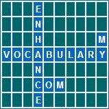 EnhanceMyVocabulary.com: Vocabulary Building | Vocabulary Enhancement | Scoop.it