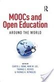 MOOCs and Open Education Around the World | Learning & Mind & Brain | Scoop.it