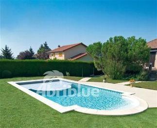 Rendez votre maison plus confortable et agréable | astuces-habitat | Scoop.it