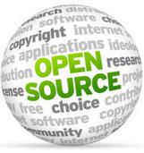Connaître les licences libres appliquées aux logiciels | Courants technos | Scoop.it