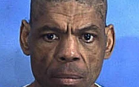 4 years after inmate's brutal death, no punishment | SocialAction2014 | Scoop.it