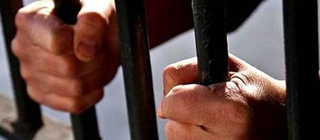 Житель Лебяжье пойдет под суд за убийство | Новости Кургана | Serge | Scoop.it