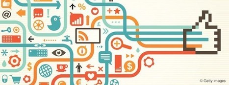 Comment gérer la prise de parole des salariés sur les médias sociaux - HBR | La veille de generation en action sur la communication et le web 2.0 | Scoop.it
