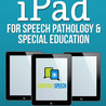 idevices for special needs