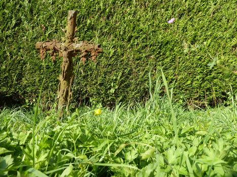 Généalogie-Aisne - Tombes et cimetières | Auprès de nos Racines - Généalogie | Scoop.it