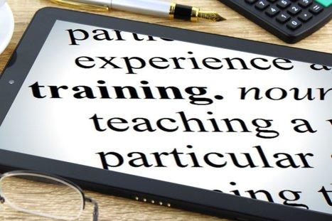 Formación europea para responsables/coordinadores TIC en centros educativos | Blog de INTEF | EduTIC | Scoop.it