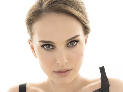 Natalie Portman talks faith, fear and directorial debut | Global politics | Scoop.it