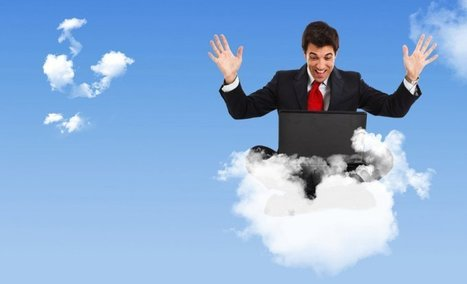 5 Between The Line Things Before Selecting A Cloud Based LMS - eLearning Industry | Educación a Distancia (EaD) | Scoop.it