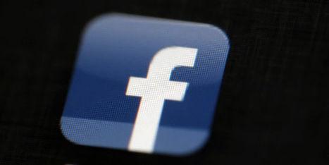 Facebook s'apprête à contourner les bloqueurs de publicité | Libertés Numériques | Scoop.it