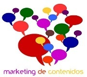 Los 4 pilares del marketing de contenidos | Social Media ... - Scoop.it | Curacion de contenidos | Scoop.it