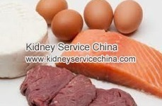 Good Sources Of Protein For A Person With Low Kidney Function | kidneyservicechina | Scoop.it
