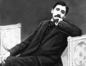 BNF: un agenda inédit de Proust acquis grâce au mécénat | Le mécénat culturel dans les musées | Scoop.it