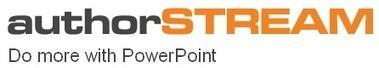 Publica tus PowerPoint con AuthorStream | Nuevas tecnologías aplicadas a la educación | Educa con TIC | Biblioteca TIC Castroverde | Scoop.it