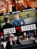 film An Officer and a Murderer streaming vf | cinemavf | Scoop.it