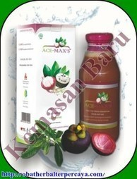 Obat Herbal Pembengkakan Rahim | Agen Obat Herbal Terpercaya | Health | Scoop.it