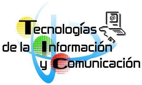 Mi investigacón | Aprendizaje basado en investigacion | Scoop.it