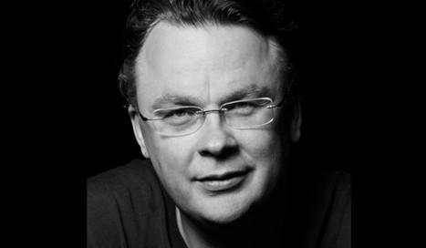Kobalt to expand into Latin America and South-East Asia | Musicbiz | Scoop.it