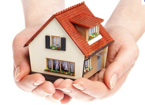 Benefits Of Buying A House – Be A Proud Owner | Move In Dubai | Scoop.it