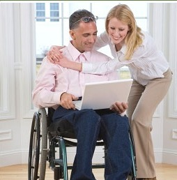 Loans For Disabled-Access Quick Funds For Disabled | Loans For Disabled People | Scoop.it