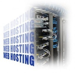 How to find a Best Web Hosting Service provider for Website/Blog | Android Mobile Phones, Latest Updates on Android, Applications & Techonology | Scoop.it