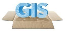 GIS without the Box | Esri Insider | Geoflorestas | Scoop.it