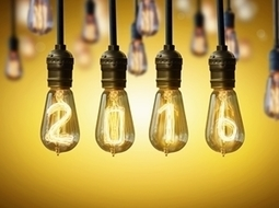 The Strategic Sourceror: Top four #supplychain predictions for 2016 | Procurement; Negotiation; Purchasing; Supply Chain; | Scoop.it