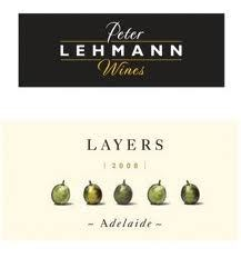 Exclusive: Australia's Peter Lehmann Launches Major Portfolio Overhaul | Vitabella Wine Daily Gossip | Scoop.it