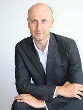 La fondation Seb mobilise ses salariés   ISR, DD et Responsabilité Sociétale des Entreprises   Scoop.it