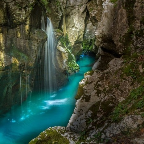 20 Most Beautiful Places to Visit in the World | Travelling | Scoop.it