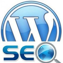WordPress SEO Plugin by Yoast The Ultimate Guide for Maximum SEO | Freebies and Resource | Scoop.it