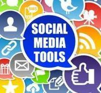 Must-Have Tools for Social Media Marketers | DealerAuthority | Scoop.it
