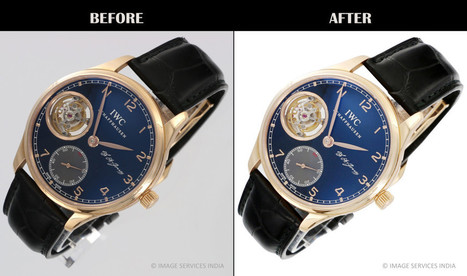 Outsource Image Clipping Path Services | Image Clipping Service | IT Recycling and Disposal | Scoop.it