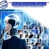 Entrepreneur Strategies