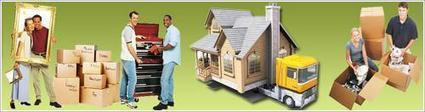 Reliable Packers and Movers Mundra | useful points to choose relocation service | Scoop.it
