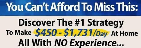 ***Earn $500 a day Online***   Earn $500 a day Online   Scoop.it