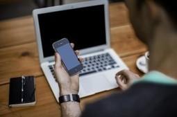 4 tendances en technologies éducatives jugées incontournables | Infobourg.com | Numérique pour l'éducation | Scoop.it